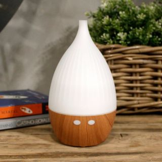 Milan Aroma Diffuser by Ancient Wisdom