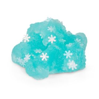 Snowflake Putty