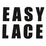 Easy Lace