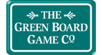 Green Board Games